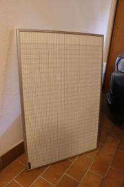 Schreibtafel Whiteboard