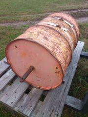 Traktor Gewicht 300kg