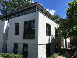 Bild 4 - Praxisraum zur Untermiete Behandlungsraum Vermietung - Dresden Blasewitz