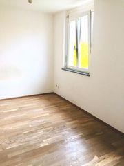 Schönes Zimmer in WG