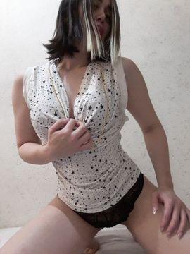 Live Webcams - Camsex heiß und prickelnd