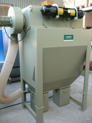 Patronenfilter Clemco MBX-1500
