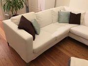 Sofa Ecksofa Couch