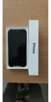 Verkaufe Apple I Phone SE