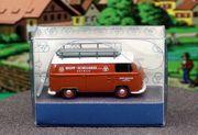 Wiking Sondermodell VW Kasten T