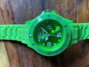 Magnuun Uhr unisex Armbanduhr