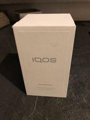 IQO S 3 inkl Tasche