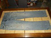 Dolce Gabbana Herren Jeans 46