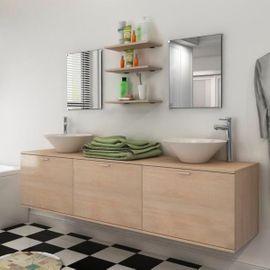 Badmöbel Gebraucht.Badmoebel Haushalt Möbel Gebraucht Und Neu Kaufen