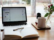 Praktikum Marketing SEO und Online-Redaktion