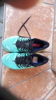 Damen-Laufschuhe Nike Air Zoom Vomero