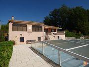 Villa in Franckreich