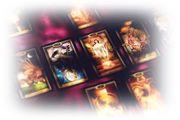 Lenormand-Kartenseminare Tagesseminar - 2020