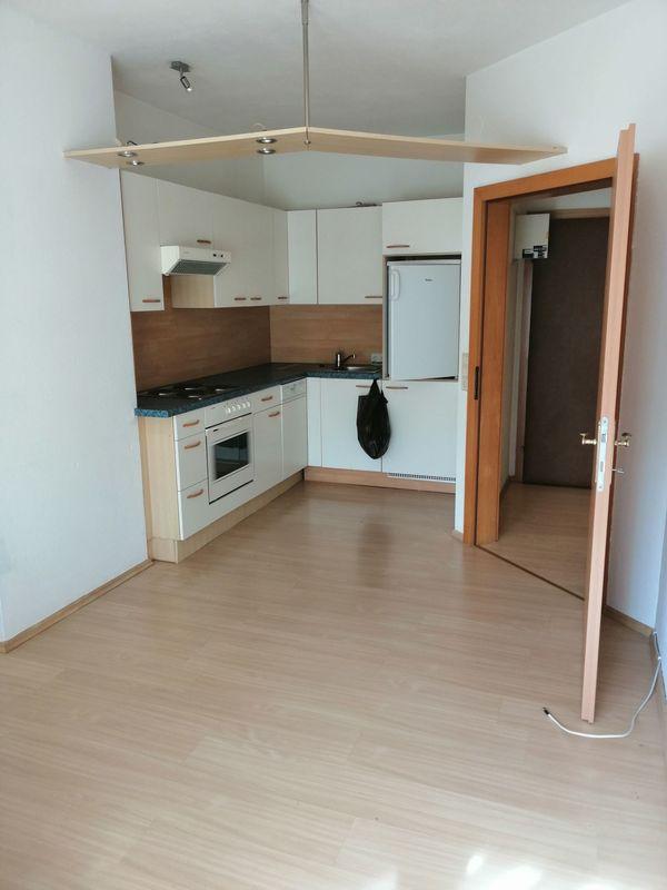 Nachmieter Für 2 Zimmer Wohnung In Schärding Vermietung 2 Zimmer
