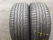 2x205 55 R16 91V Bridgestone