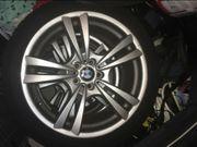 BMW X6 Felgen styling 299