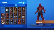 Epic Games Account 39 Spiele