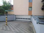 TG-Stellplatz Michael-Vogel-Str 6 in 91052