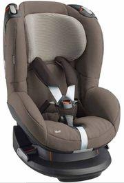 Maxi-Cosi Tobi Kinderautositz Earth Brown