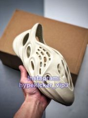 white sandals size 42