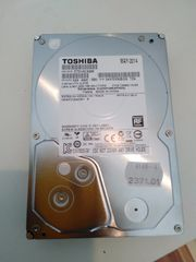 Verkaufe 2 TB 2000 GB