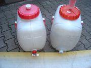 Weifas 60-liter ein- stk