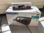Philips Magic 5 Eco Basic