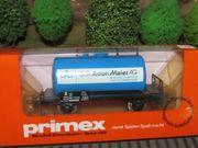 Märklin Primex 4591 Spur HO