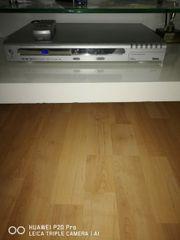 DVD- Player