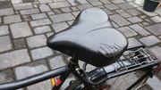 Kettler Alu-Fahrrad Herren