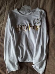nagelneues Harry Potter Shirt