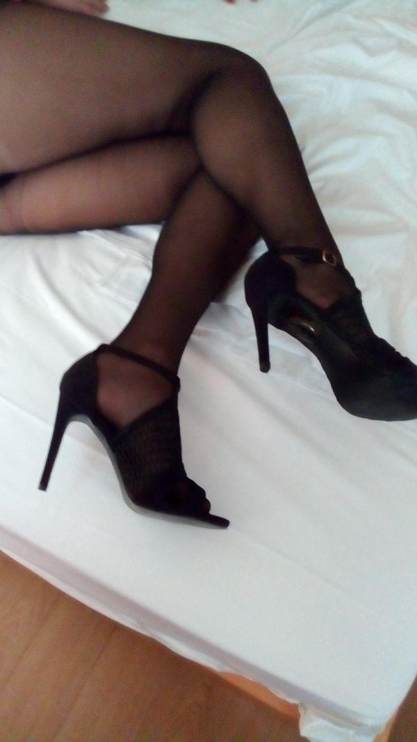 Hausbesuche Wien Reife Fuß Lady