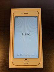 iPhone 6s 16 Gb Rose