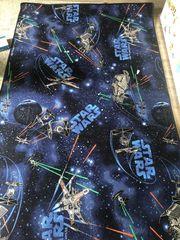 Star Wars Kinderteppich
