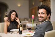 Investor für Datingportal gesucht