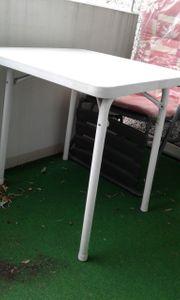 Balkontisch Stuhl Sonnenschirme