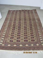 Sehr schöner Orient Teppich