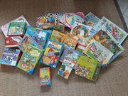 Kinderspiele Puzzles Kleinkinder Gesellschaftsspiele