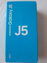 Samsung Galaxy J5 Duo
