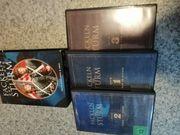 Fackeln im Sturm DVD set