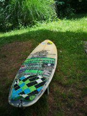 Surfboard Isar