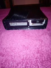 Xbox360 Ersatz Teilen