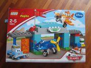 Lego DUPLO Planes 10511