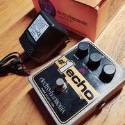 Electro Harmonix Echo 1 Pedal