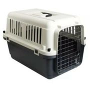 Hundetransportbox Hundebox Anione