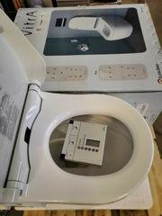 Toto Washlet GL Dusch WC