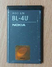 Nokia Akku Batterie für Handy