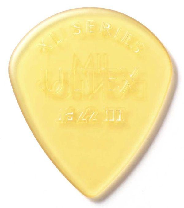 Dunlop Ultex 1 38 Jazz