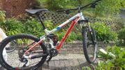Bergamont Trailster 6 0 2016
