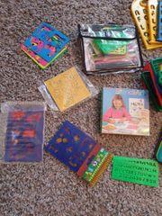 Schablonen zum Malen für kinder